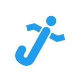 Jobletics - Logo