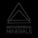 Metaphysical Logo Portfolio