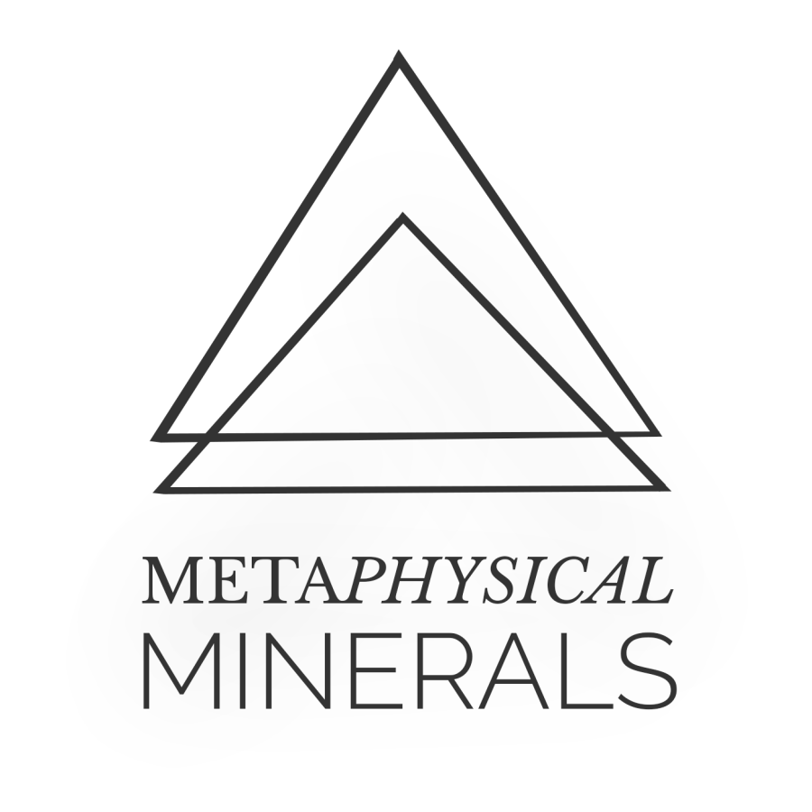 Metaphysical Minerals