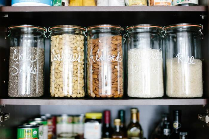 pantry-organization-ideas-tips-healthy-20