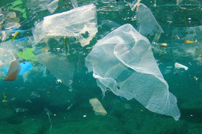 plastic_bags_ocean